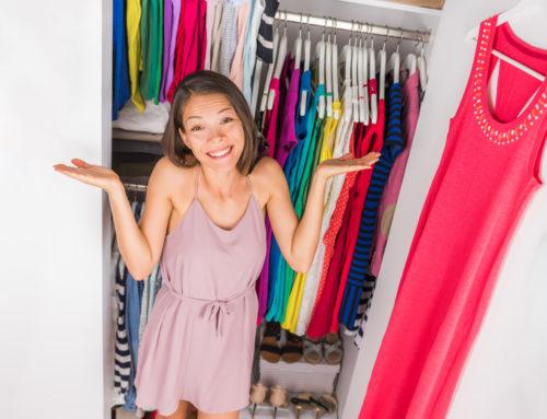 Čo nesmie chýbať v šatníku žiadnej tínedžerky?
